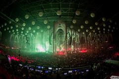 Pyro @ Sensation - The Legacy (Sjowie.NL | pikzelz) Tags: party music amsterdam dance crowd arena nightlife pyro legacy edm mastercard sensation idt electronicdancemusic mrwhite sandervandoorn laidbackluke oliverheldens
