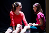 Tales of a Fourth Grade Lesbo Prod20160313-045