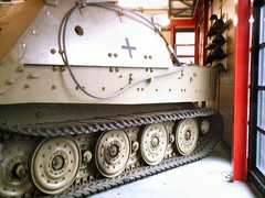 "Sturmtiger 13 • <a style=""font-size:0.8em;"" href=""http://www.flickr.com/photos/81723459@N04/25457768863/"" target=""_blank"">View on Flickr</a>"