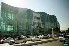 Abu Dhabi Februar 2016  70 (Fruehlingsstern) Tags: abudhabi marinamall ferrariworld canoneos750 scheichzayidmoschee
