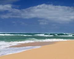 DSC_5436 e5 (J Telljohann) Tags: hawaii maui hookipa