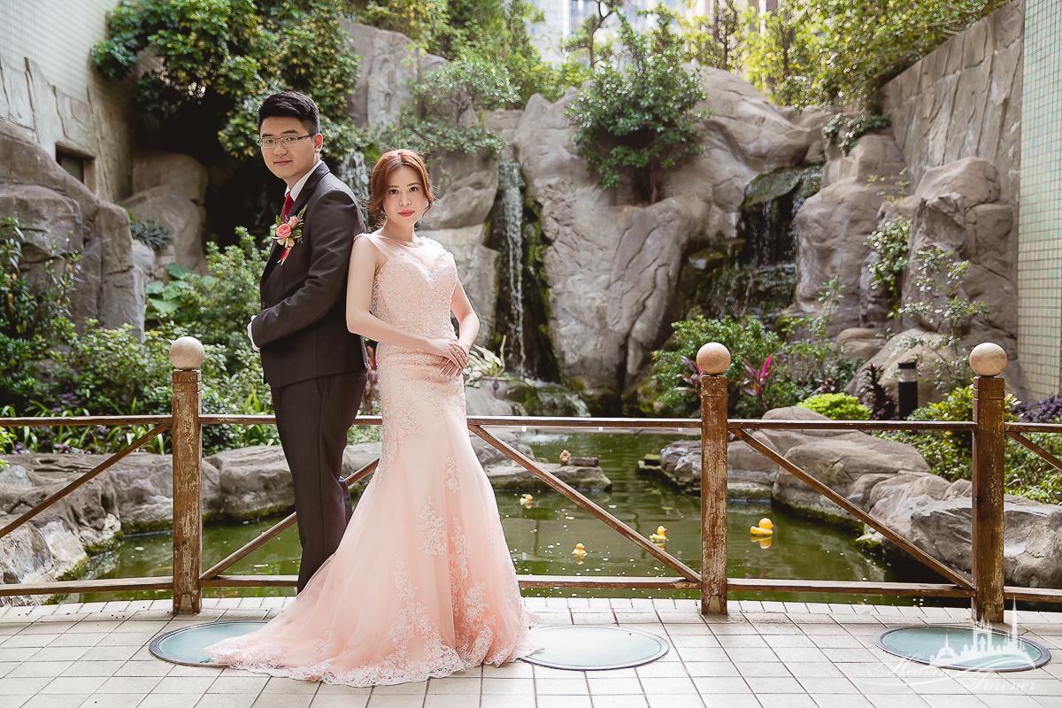 婚禮記錄@住都飯店_048.jpg