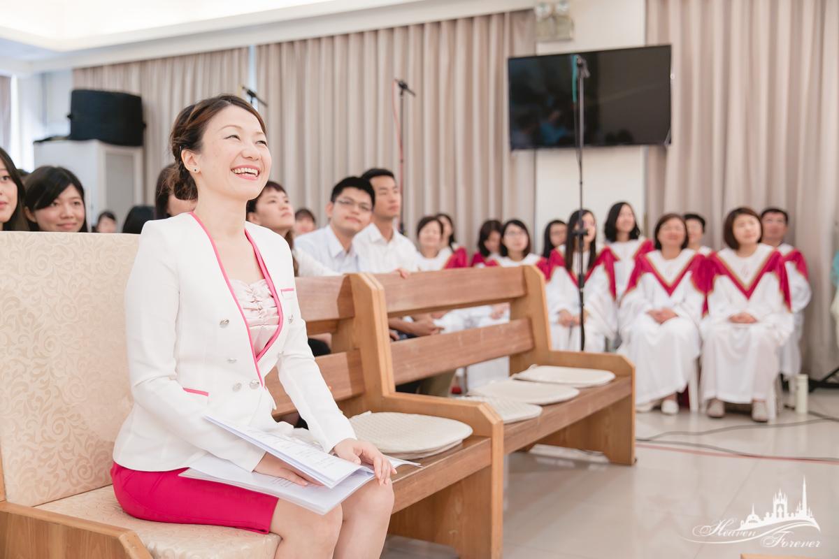 婚禮記錄@主大明教會_0023.jpg