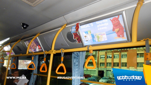 Info Media Group - BUS  Indoor Advertising, 03-2016 (14)