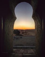 "Sahara, Morocco (Archer's Eye) Tags: archerkellyarcherseyemoroccosaharalove archerkelly archerseye morocco love berber allrightsreserved home ""archers eye"" ""archer kelly"" sahara"