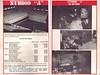 United Sound Systems brochure 1968 (detroitsoundconservancy) Tags: music studio michigan 1968 recordingstudio detroitmusic moviestudio soundeffects unitedsound unitedsoundsystems michigansound jamessiracuse