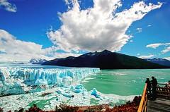Full Day Tour to the Perito Moreno Glacier  For more information visit: http://goo.gl/fJmi99 #argentina #tour #tourism #tourist #peritomoreno #glacier #southpole #antarctic #travel #travelblogger #travelblog #blogger #southamerica #nature #natural (bigpageuk) Tags: travel tourism southamerica nature argentina tour natural blogger tourist glacier peritomoreno travelblog southpole antarctic travelblogger