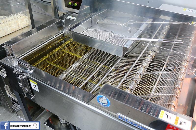 勝里日式豬排專賣店033