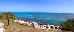 Florida Keys, USA. (RViana) Tags: ocean sea vacation praia beach water mar unitedstates miami férias floridakeys oceano estadosunidos holyday étatsunis vereinigtestaaten statiunitidamerica chavesdaflórida lasllavesdeflorida