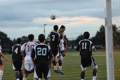 2008 (BC High Archives) Tags: soccer 2008 bergquist cherubini