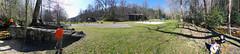 2016-03-23 - 16'26'07 - ILCE-6000_stitch (brianscoleridgetaylormontessori) Tags: stitchedpanorama stateky relatestocoleridgetaylor townbledsoe locationschoolpinemountainsettlement