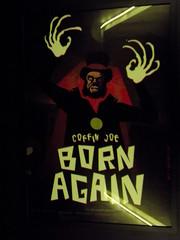 A meia-noite levarei sua alma - Museu da Imagem e do Som - SP (125) (Tjr700) Tags: cinema art brasil movie exposure do joe horror z coffin mis jos exposio marins mojica caixo