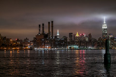 IMG_6786 (Mondo Circus Imaging) Tags: city newyork night cityscape manhattan eastriver cityviews cityveiws