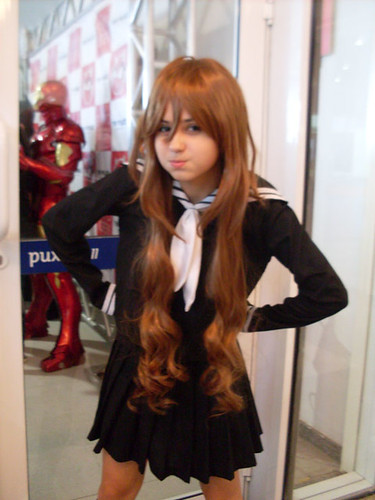 expo-geek-2015-especial-cosplay-21.jpg