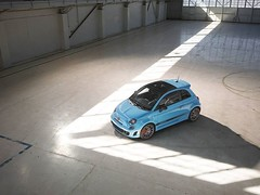 Catch the perfect light wherever you go. The #FIAT500 #Abarth #Cabrio. photo from fiatusa (fieldsfiatorlando) Tags: auto from light orange usa news cars love car photo orlando perfect post fiat florida you photos go group n like automotive vehicles april fields vehicle catch avenue cabrio 19 fiat500 131 abarth the 2016 wherever fiats 32801 facebookpages ifttt fiatusa 0717pm wwwfieldsfiatorlandocom httpwwwfacebookcompagesp166173473433831 httpswwwfacebookcomfieldsfiatphotosa87366844601766010737418351661734734338311182729741778194type3 httpsscontentxxfbcdnnethphotosxfp1t3108s720x7201304121311827297417781944330305446689565921ojpg