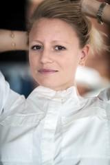 Sunshine (carlhenriksvensson78) Tags: woman beauty fashion canon 85mm