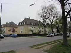 IMG_5170 (Mr. Shed) Tags: germany munich palace nymphenburg