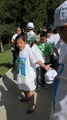 LOS INGENIOS SOLARES (Aynadamar2009) Tags: solares concurso alfacar ingenios ceipalfaguarilla