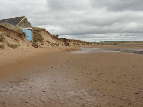Newburgh Estuary (1)