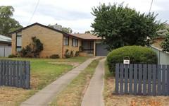 106 Cassilis St, Coonabarabran NSW