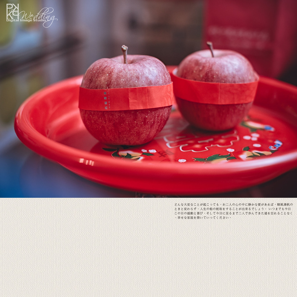 20160129PO-007
