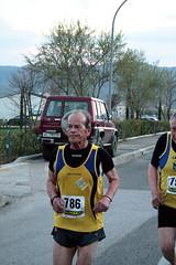IMG_6653 (Agabiti Carolina (Lilly)) Tags: italy italia lilly lazio maratona rieti vazia podismo corsasustrada amatoripodisticaterni carolinaagabiti fotocarolinaagabiti agabiticarolina aptterni tourdirietivazia26032016
