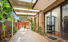 8/523-527 Liverpool Road, Strathfield NSW