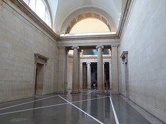 24 April 2016 Tate Gallery (13) (togetherthroughlife) Tags: art artgallery april millbank tategallery 2016