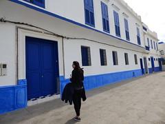 P1030695 (katesoteric) Tags: africa morocco asilah