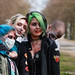 """2016_04_09_ZomBIFFF_Parade-138 • <a style=""""font-size:0.8em;"""" href=""""http://www.flickr.com/photos/100070713@N08/26074614740/"""" target=""""_blank"""">View on Flickr</a>"""