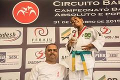 8ª Etapa e Campeonato Baiano por Equipe e  Absoluto Foto Jonas Farias (4)