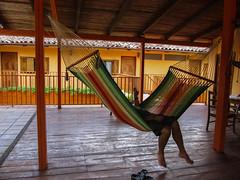 "Granada: notre hotel <a style=""margin-left:10px; font-size:0.8em;"" href=""http://www.flickr.com/photos/127723101@N04/26081298803/"" target=""_blank"">@flickr</a>"