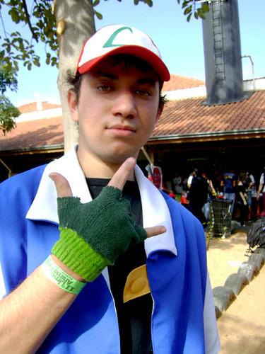 11-lima-anime-fest-especial-cosplay-13.jpg