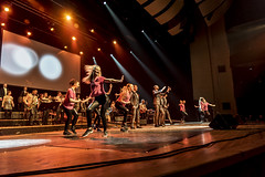 FF 160423-20 (Andy L Media) Tags: concertphotography norrkping motown thefantasticfour degeerhallen sal1650 danielyngve roberthaglund niklaslamby jonasfritzon