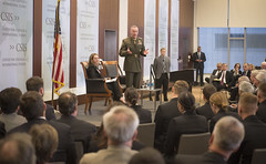 160329-D-PB383-010 (Chairman of the Joint Chiefs of Staff) Tags: marines chairman hearing senate sasc jointstaff joedunford generaldunford josephfdunford 19thcjcs josephfdunfordjr