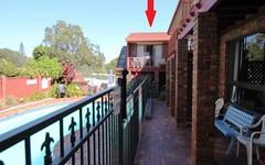 4 Wallace Street, Scotts Head NSW
