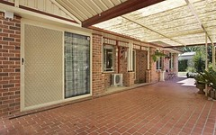 112a Elizabeth Street, Riverstone NSW