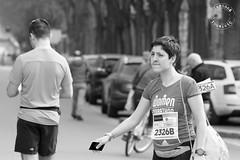 milano_marathon-1013