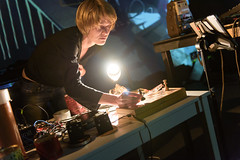 Electric-Spring@Museumsquartier-wien-2016-036.jpg