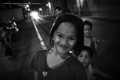 ,,,happy in the streets, Intramuros, Manila, Philippines (michelle d. gumangan (mics)) Tags: children fun happy play streetkids