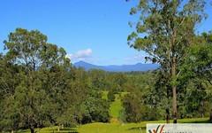 101 Mungay Creek Road, Mungay Creek NSW