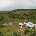 Overview _Vohitrambato