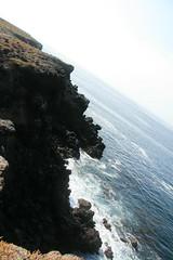 IMG_7638 (chupalo) Tags: ocean cliffs lavarocks islasplaza