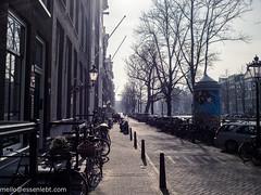 amsterdam-tags-03-2016-35 (egopunk) Tags: streets amsterdam westerkerk