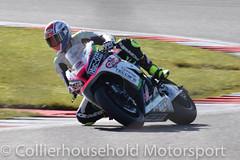 BSB - MWU (13) Luke Mossey (Collierhousehold_Motorsport) Tags: honda silverstone bmw yamaha suzuki ducati kawasaki mce bsb superbikes britishsuperbikes msvr mceinsurance