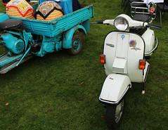 2016 Italia (Steenvoorde Leen - 1.4 ml views) Tags: italy italia vespa doorn haus scooter ferrari ape taste huis dag italie ijs orangerie wijn lamborgini dagje rijden 2016 utrechtseheuvelrug italiaanse oranjerie ilsogno supercarexperience