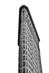 Flatiron Building. NY, summer 2013. (Emanuele Barcali) Tags: plaza city shadow vacation bw usa ny newyork black building bus statue museum brooklyn night skyscraper river liberty grey monocromo us newjersey memorial jerseycity day state withe centralpark harlem manhattan library taxi worldtradecenter broadway newyorkpubliclibrary 5thavenue timessquare brooklynbridge figure eastriver jersey guggenheim hudson marines chrysler fifthavenue rockefeller met avenue apollo 5th bigapple metropolitan metropolitanmuseum ellisisland publiclibrary guggenheimmuseum thebigapple blackwithe apollotheater libertystatue metropoli newworldtradecenter neverforgotten avenuegrand oneworldtradecenter centerrockefellerempire buildingempirechrysler evenuelexington centralgrandcentralterminal buildingchryslerstationrailwaypark