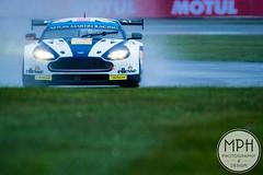 Aston Martin V8 Vantage - Aston Martin Racing (MPH94) Tags: world uk 6 cars sports car sport racetrack race championship northampton track european martin 4 grand racing prix mans le silverstone april series hours motor lm endurance circuit motorracing fia v8 aston sportscar motorsport vantage elms gte wec lmgte 6hsilverstone