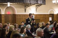 IMG_2728.jpg (imubuddy) Tags: students award medallion banquet finkbine bdl mmq hancherfinkbine
