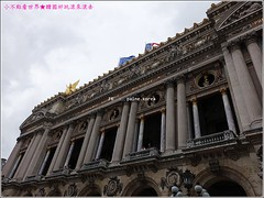 (2).JPG (Paine ) Tags: palaisgarnier  opranationaldeparis  friendlyflickr